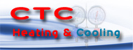 Chicago Temp Control - Heating & cooling service provider