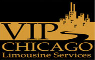 VIP Chicago Limousine Services