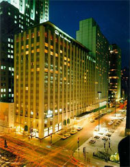 Cheap discount hotels motels in chicago il find hotels for Reasonable hotels downtown chicago
