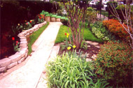 Lawn Service, Landscape Design and paving in chicago